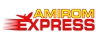 AmiromExpress.com